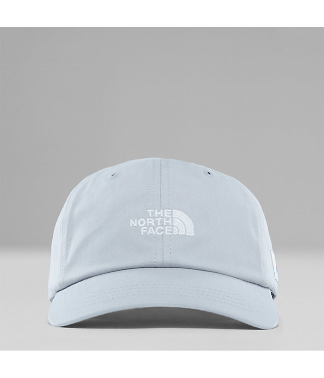 IC Ball Cap | The North Face