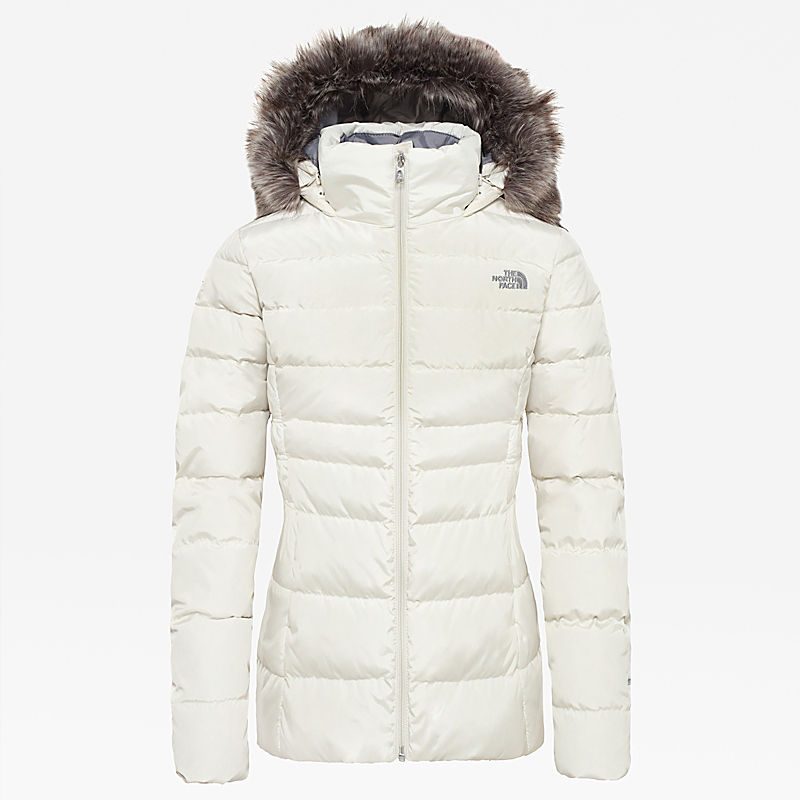 Women's Gotham II Down Jacket-