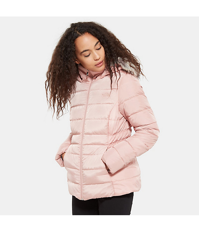 Veste Gotham II pour femme | The North Face