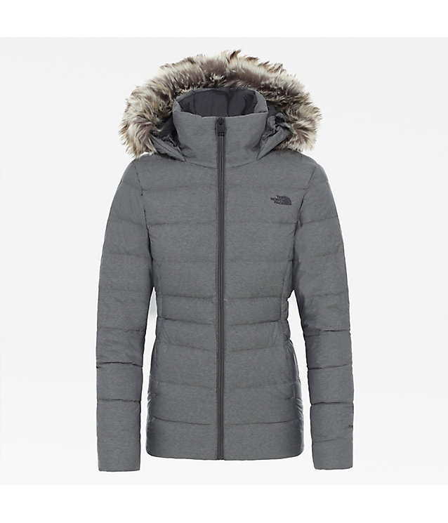Damen Gotham II Daunenjacke | The North Face