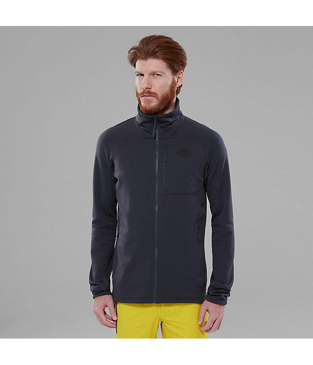 Flux 2 Power Stretch® Full Zip Jacket | The North Face