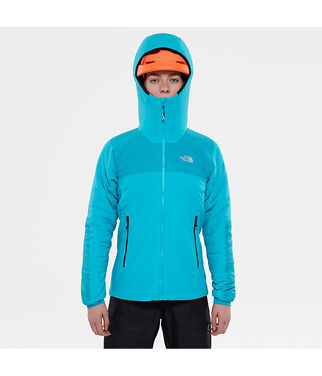 Veste à capuche Ventrix Summit L3 | The North Face