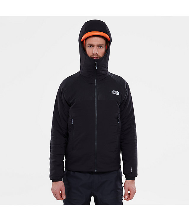 Summit L3 Ventrix-hoody | The North Face