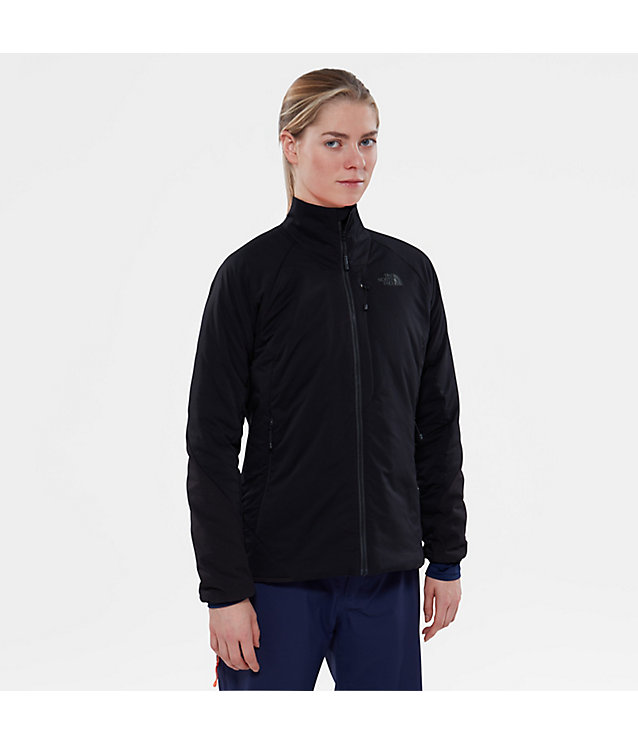 Veste Ventrix | The North Face