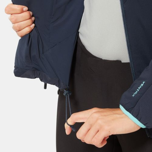 Ventrix Jacket-