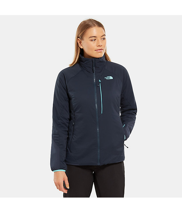 Ventrix-jas | The North Face