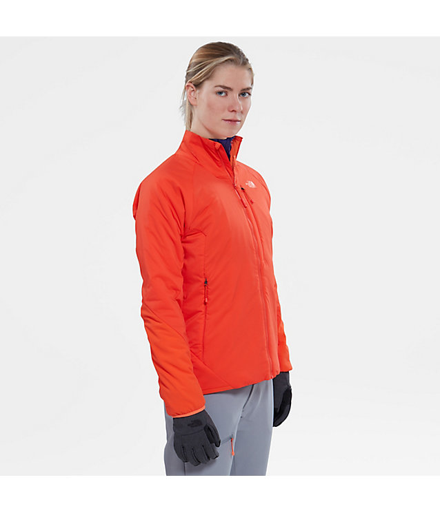 Ventrix Jacke | The North Face