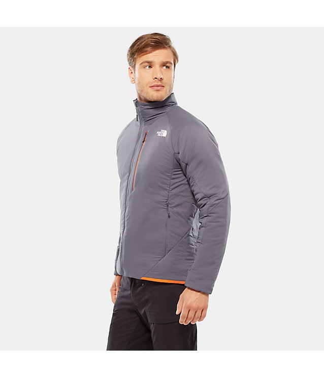 Ventrix Jacket | The North Face