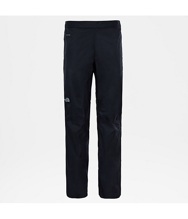 Venture 2 Half-Zip Trousers | The North Face