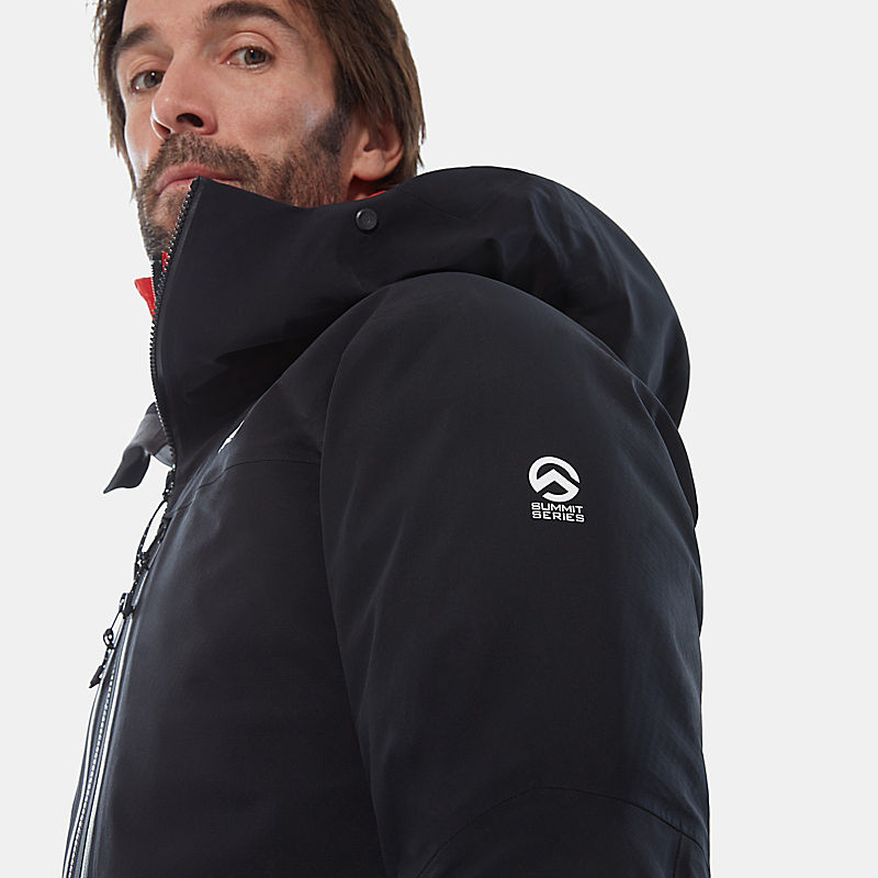 Herren Summit L5 FUTURELIGHT™ Jacke-
