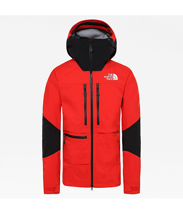 Men's Summit L5 FUTURELIGHT™ Jacket | The North Face
