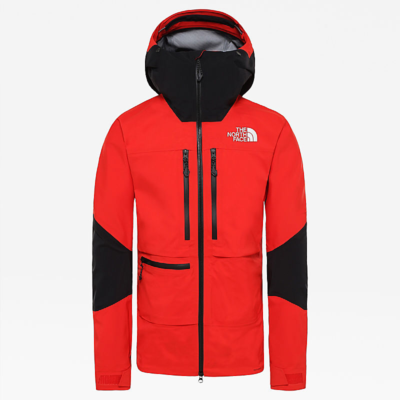 Men's Summit L5 FUTURELIGHT™ Jacket-