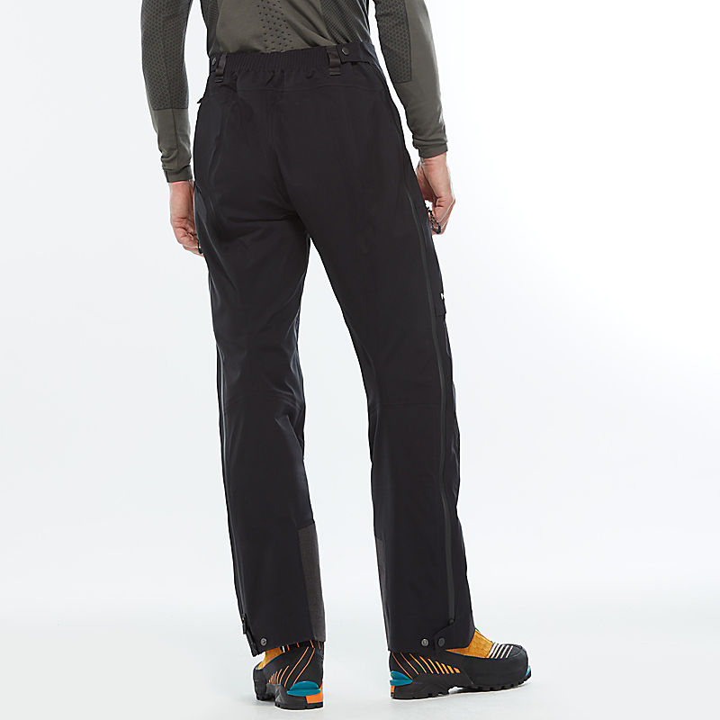 Men's Summit Series™ L5 Futurelight™ Trousers-