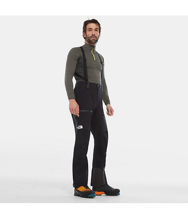 Men's Summit Series™ L5 Futurelight™ Trousers | The North Face