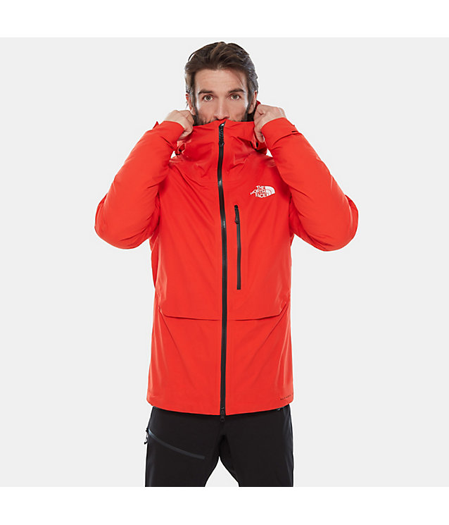Chaqueta Summit L5 LT FUTURELIGHT™ para hombre | The North Face