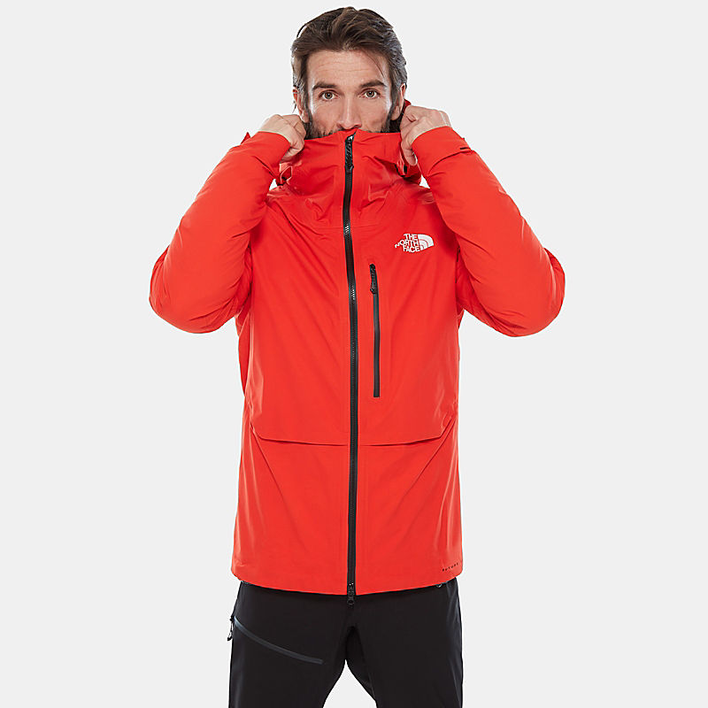 Men's Summit L5 LT FUTURELIGHT™ Jacket-