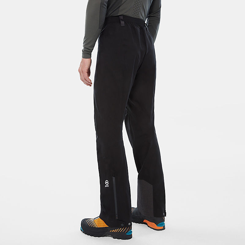 Pantaloni Uomo Summit L5 LT FUTURELIGHT™-