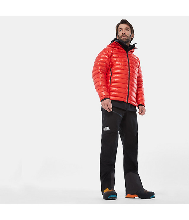 Pantaloni Uomo Summit L5 LT FUTURELIGHT™ | The North Face