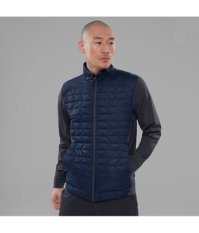 Thermoball™ Active-jack | The North Face