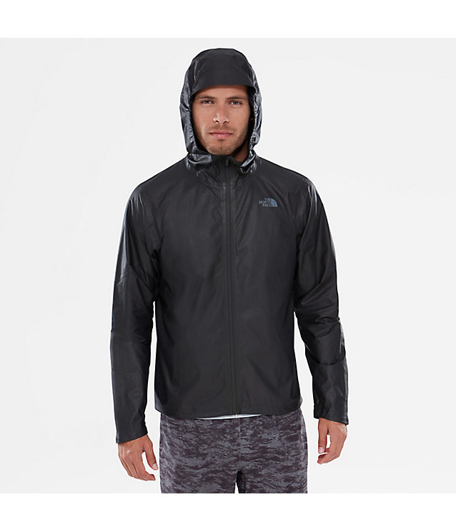 Veste de trail en GORE-TEX® Hyperair | The North Face