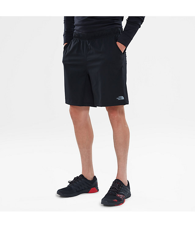 Versitas dubbele short | The North Face