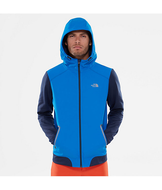Giacca Kilowatt Varsity | The North Face