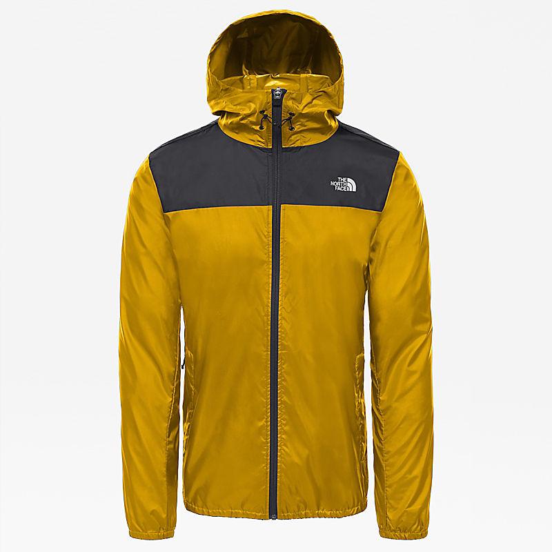 Sundowner Jacket-