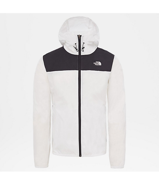 Sundowner Jacket | The North Face