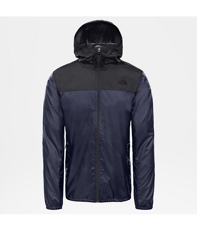 Giacca Sundowner | The North Face