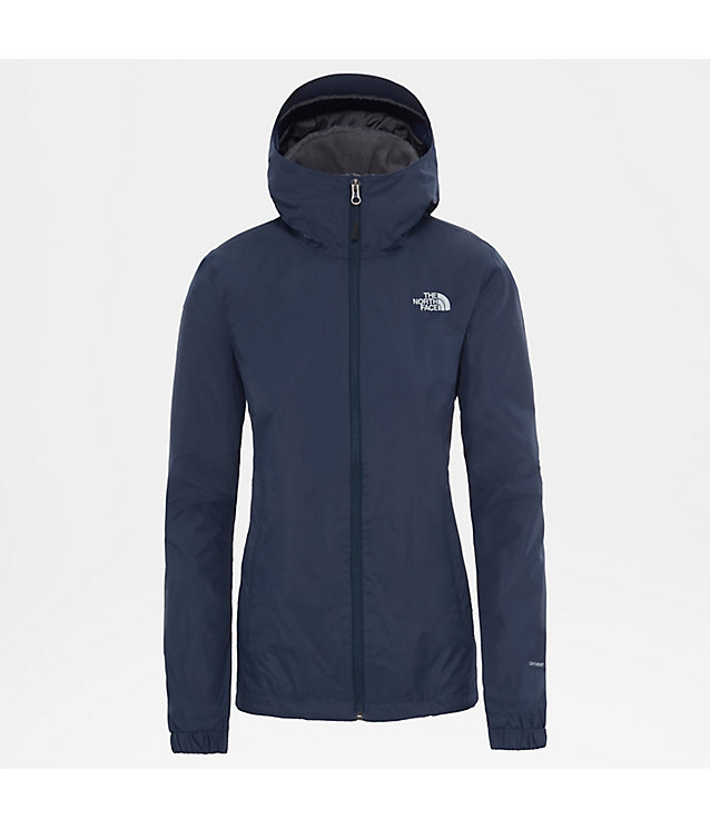 New Peak 2.0 Jacket | The North Face