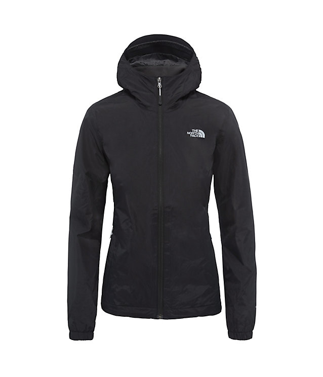 Giacca New Peak 2.0 | The North Face