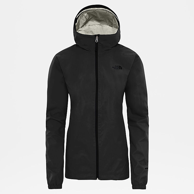 New Peak 2.0 Jacket-