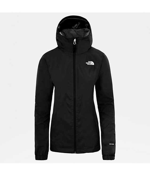 VESTE NEW PEAK 2.0 POUR FEMME | The North Face