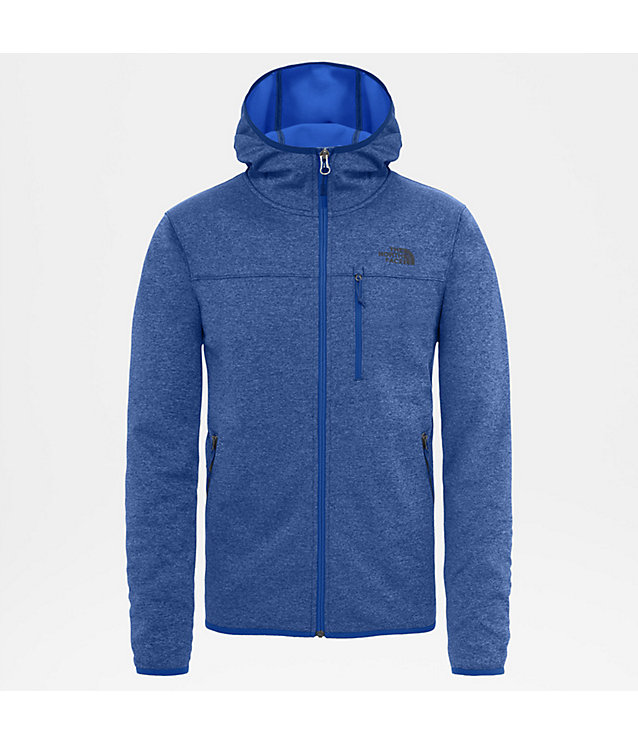 Sweat à capuche Lixus 2.0 pour homme | The North Face