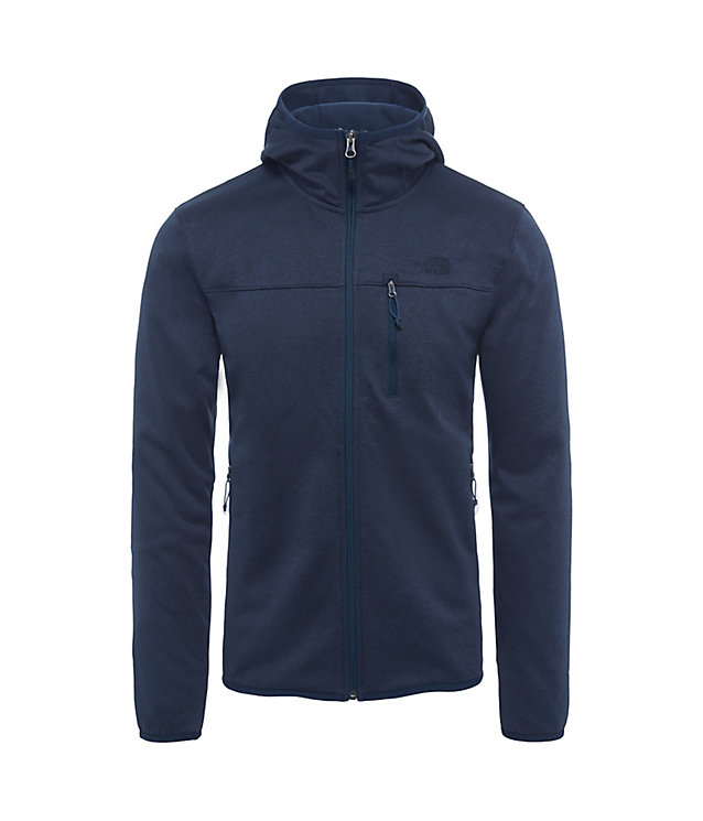 Men's Lixus 2.0 Hoodie | The North Face
