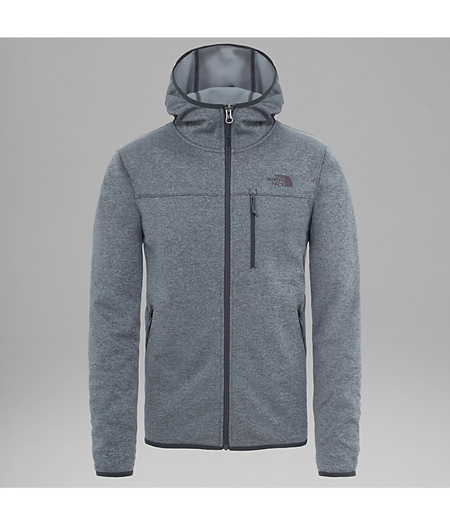 Lixus 2.0 Hoodie | The North Face