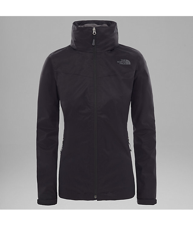 DAMEN TETSU 2.0 JACKE | The North Face