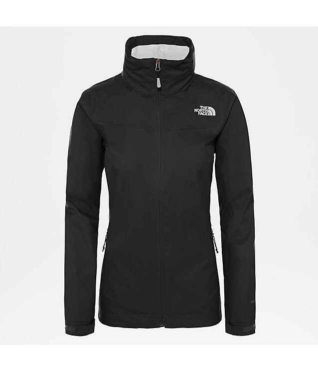 Tetsu 2.0 Jacket | The North Face