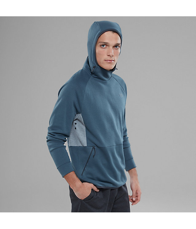 Mountain Slacker Pull-On Hoodie | The North Face