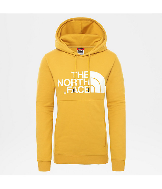 Women's New Drew Peak Hoodie | The North Face