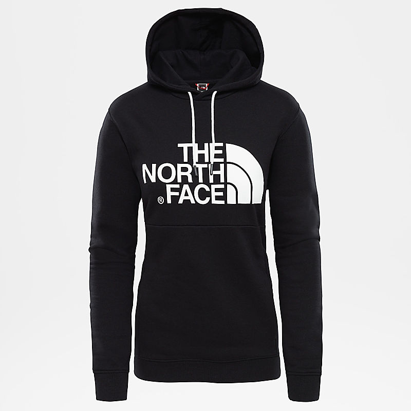 c5df5157c496 Women's New Drew Peak Hoodie | The North Face