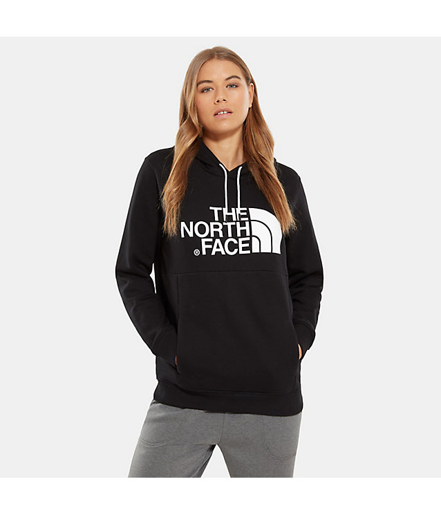 Mew Drew Peak-hoody voor dames | The North Face