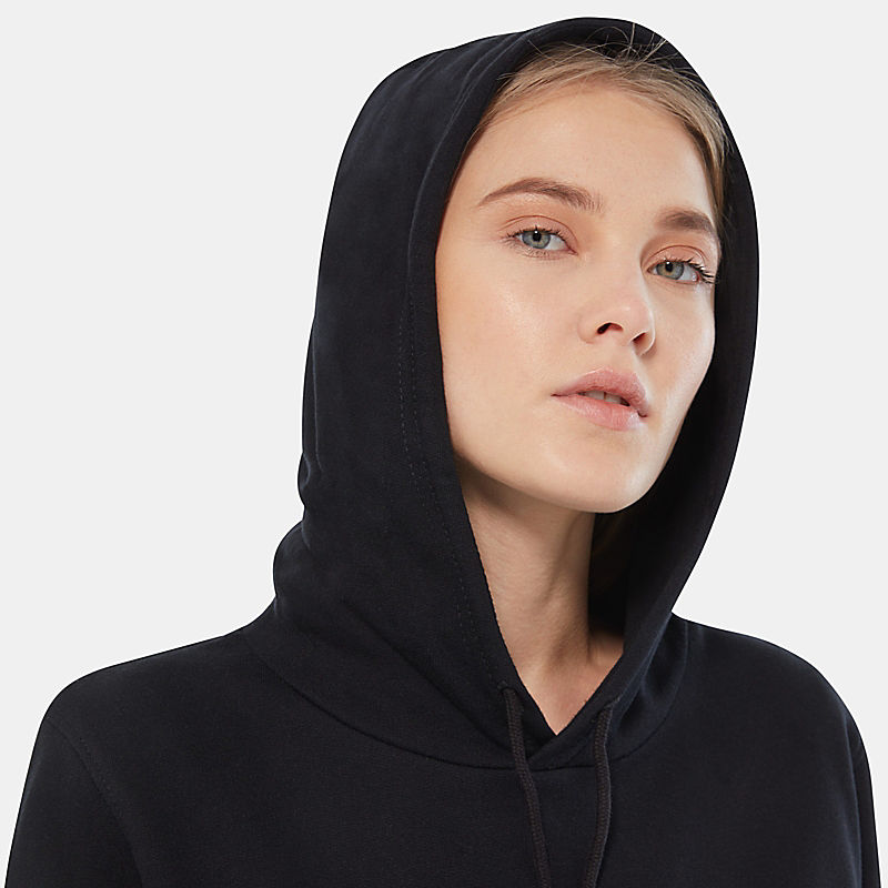 Sudadera con capucha New Drew Peak para mujer-