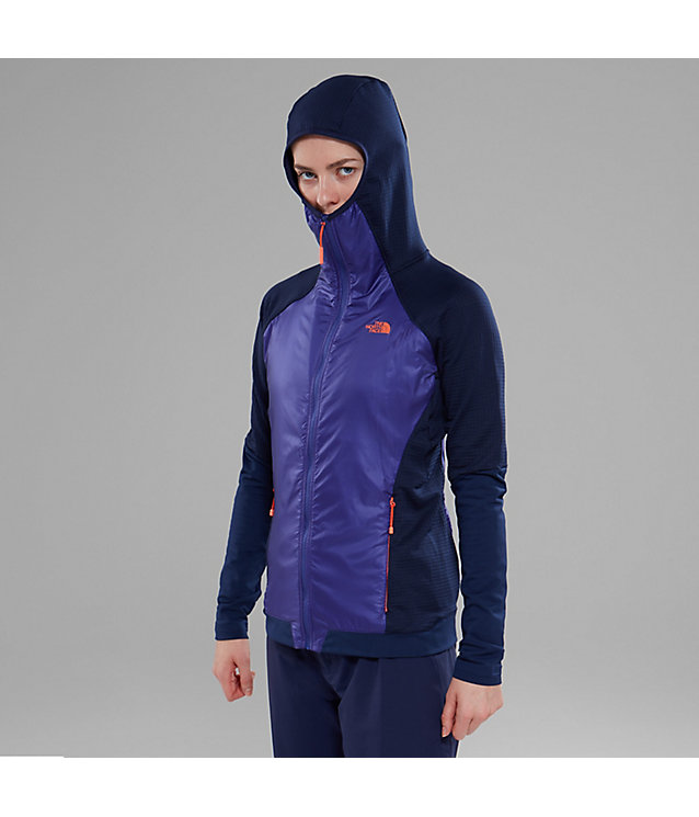 Kokyu Hoodie | The North Face