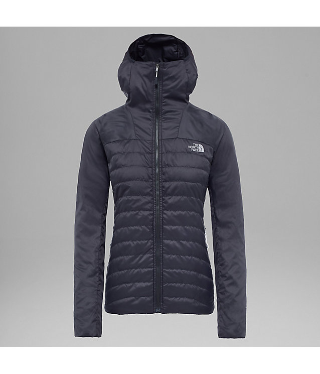 Isolierter Vescent Kapuzenpullover | The North Face