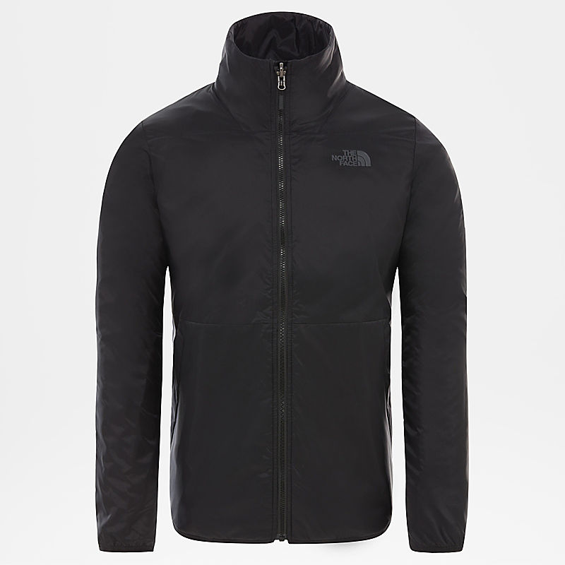 Men's Naslund Triclimate® Jacket-