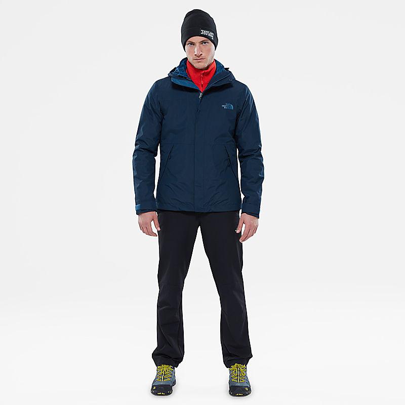 Naslund Triclimate® Jacket-