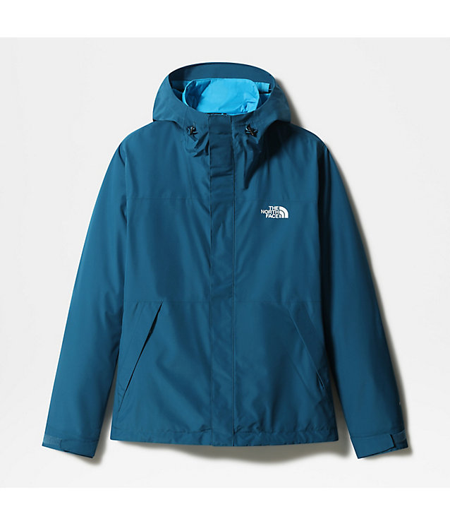 Veste Naslund Triclimate® pour homme | The North Face