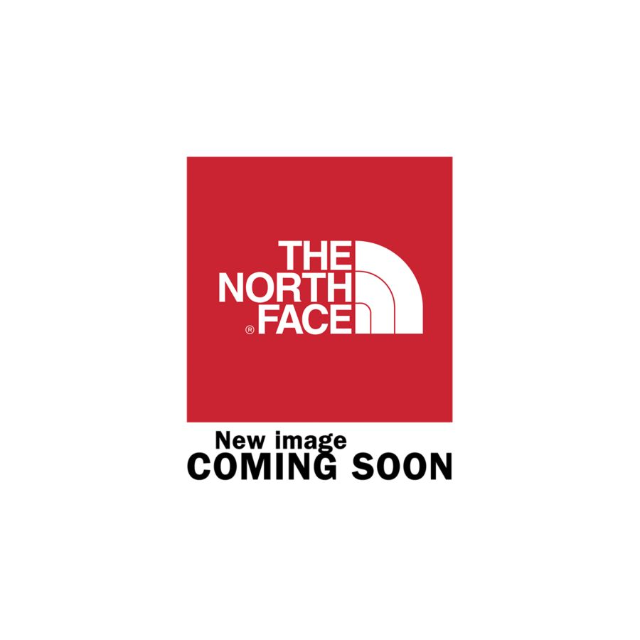 Men's Raglan Easy T-Shirt-