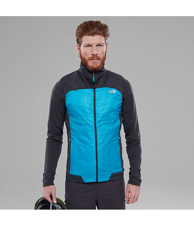 Kokyu Vest | The North Face